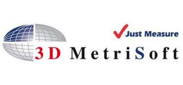 3d-metrisoft